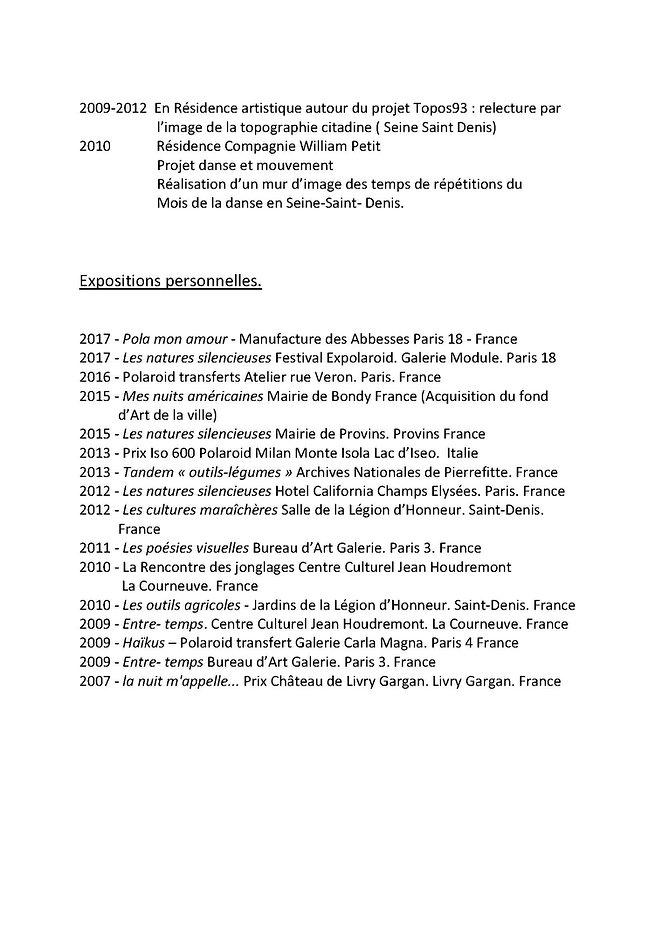 Doc V Evrard_Page_11.jpg