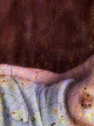 La carte du tendre- nu1.jpg