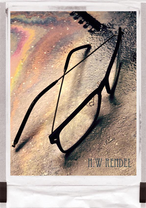 T2 H.W RENDEL.jpg