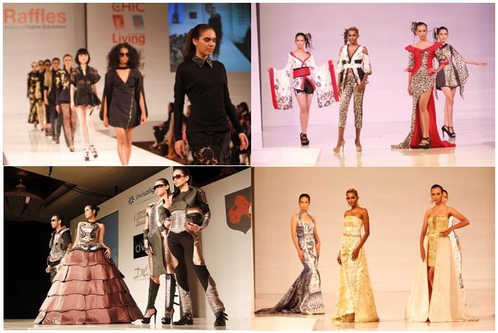 Fashion Show 3.jpg