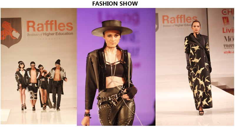 Fashion Show 1.jpg