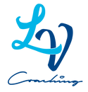 LV Coaching Logo.png