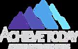 AchieveToday Logo.png