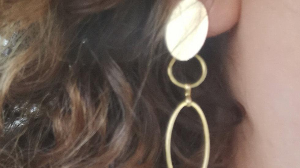 Lillo earrings