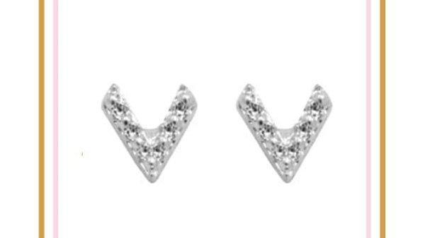 Kerry Earrings
