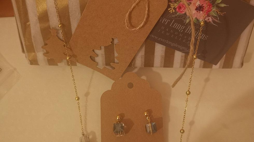 Jody Gift Set