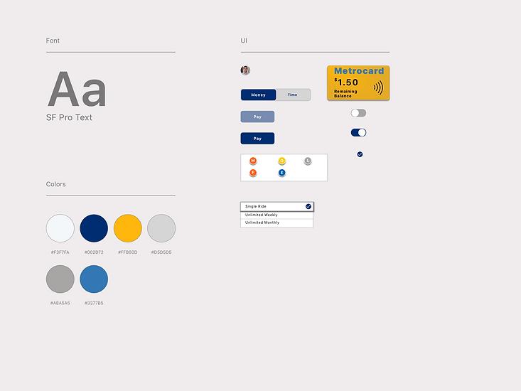 Design System (EXPORT).png