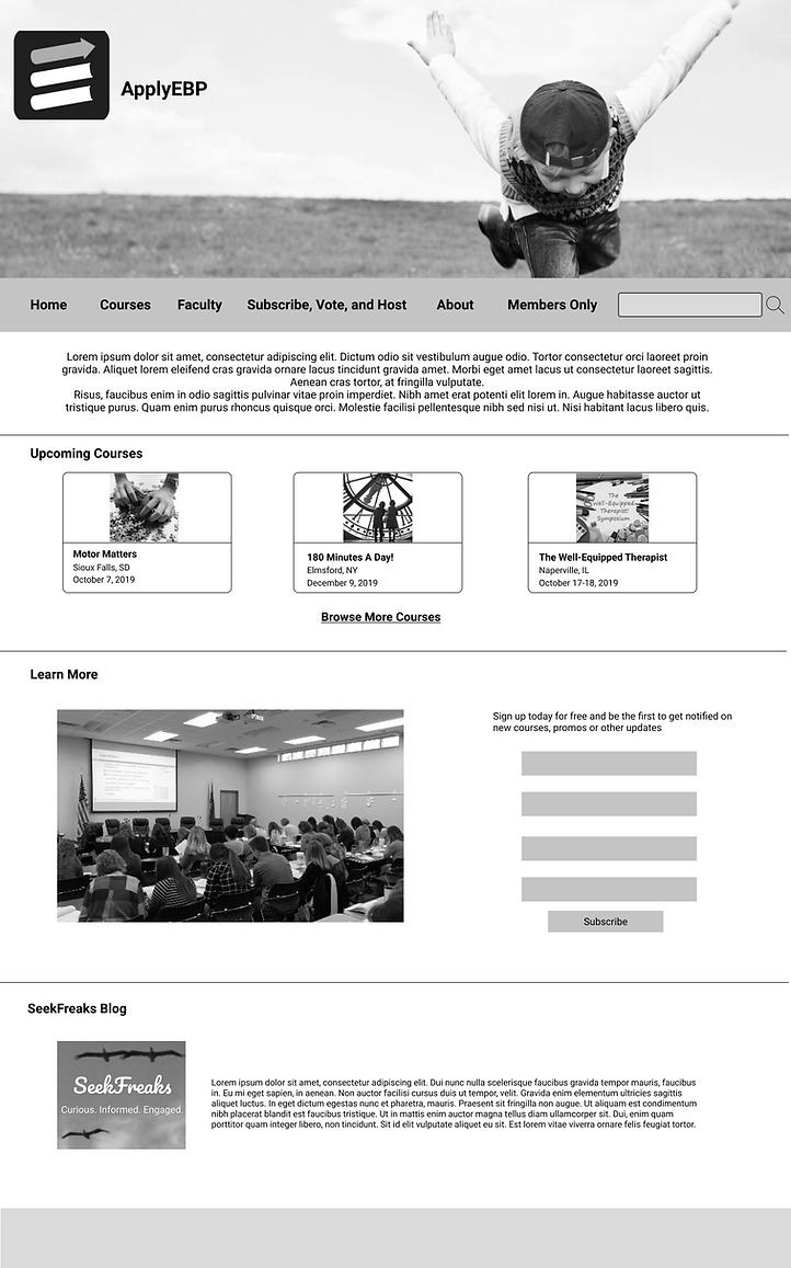 Desktop Homepage (1).png