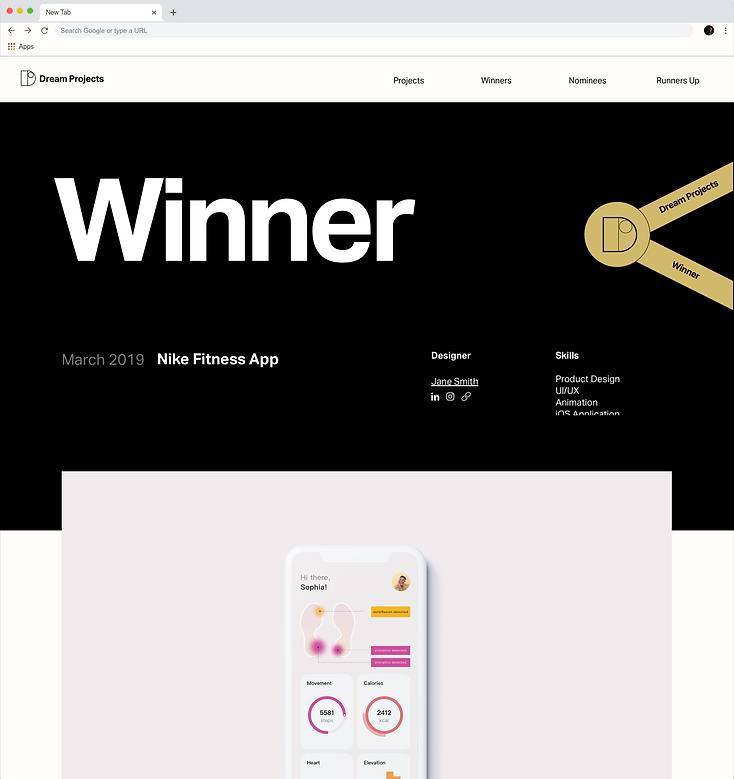 Winner Example .png