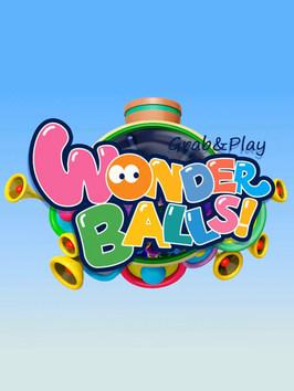 Wonderballs!
