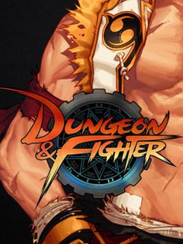 Dungeon & Fighter