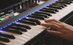 music S61