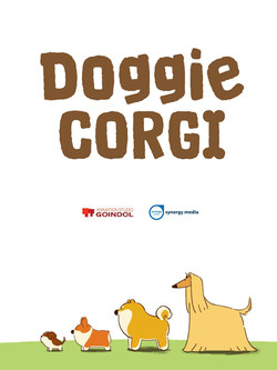 doggiecorgi