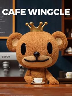 cafewc