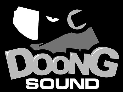 logo BnW25.png