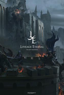 Lineage_Eternal-2