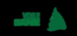 EVE_Logo-transparent.png
