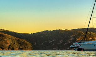 coucher_de_soleil_sur_le_Fjord_du_Saguen