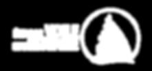 EVE_Logo-transparent_blanc.png