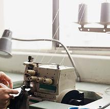 Sewing%20Machine_edited.jpg