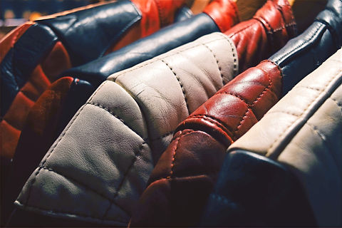 Leather%20Jackets_edited.jpg