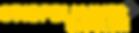 Logo_4C_300dpi_Transparent.png