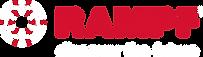 rampf-dtf-logo_4c_weiß.png