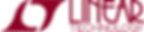 200px-Logo_Linear_Technology.svg_.png