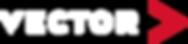 Vector_Logo_black_red_CMYK.png