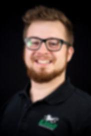Nicolas Boschert-Hennrich E.Stall Esslingen Teilprojektleiter Teamleiter Marketing Finanzen Organisation