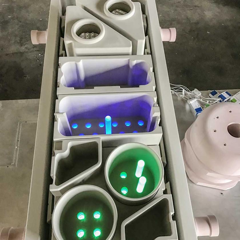 Sponsorenbild MillCraft 3D