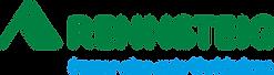 Rennsteig_Logo_transi.png