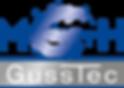 MGH-GussTec_Logo [Konvertiert].png