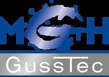 MGH - GussTec