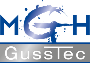Logo MGH GussTEc