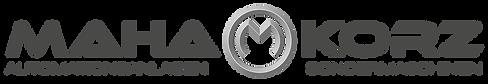 MaHa Korz Logo.png