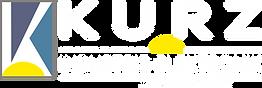Kurz - Industrie Elektronik