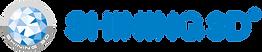 s3d logo MB.png