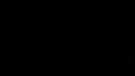 Logo4kwebseite.png