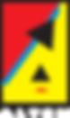 ALTEN-Logo_weiß.png