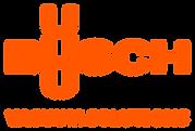 Busch Vaccum Solutions