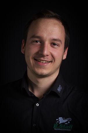 Maximilian_Magerstädt.jpg