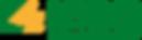 Bender-color_LOGO_en_20091021.png