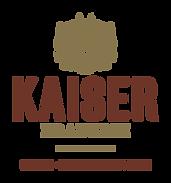 Kaiser Brauerei