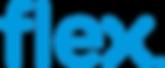 1024px-Flex_logo_(2015).svg.png