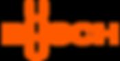 Busch_Logo_RGB.png