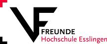 Logo_VDF.eps.png