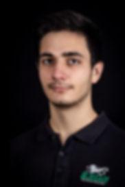 Nikan_Dehghan_Manschadi.jpg