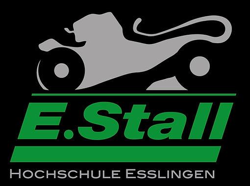 E.Stall_Logo_Black_Backround.jpg