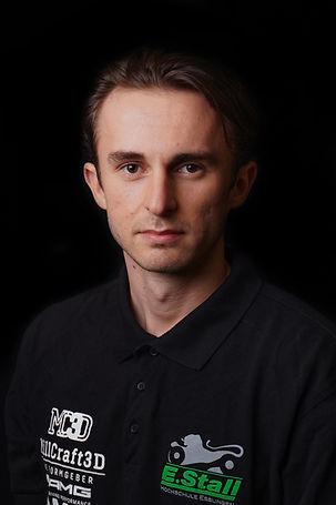 Daniel Kaiser.jpg